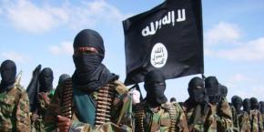 Cómo Washington ayudó a fomentar la insurrección islamista enMalí