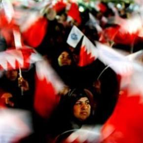 Oposición exige un gobierno de transición enBahrein