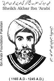 ibnarabi