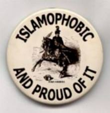 Islamofobia en los medios de comunicaciónoccidentales