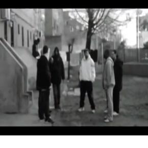 Rap contra elRacismo