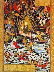 Palabras de Ali en Nahy ul-Balaga. Discurso160