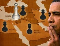 Obamasiria