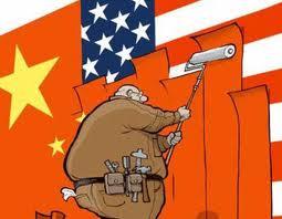 Importancia de la reacción de Rusia y China y el establecimiento del equilibrio de fuerzas en elmundo