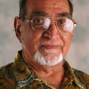 Asghar Ali Engineer, teología islámica de laliberación