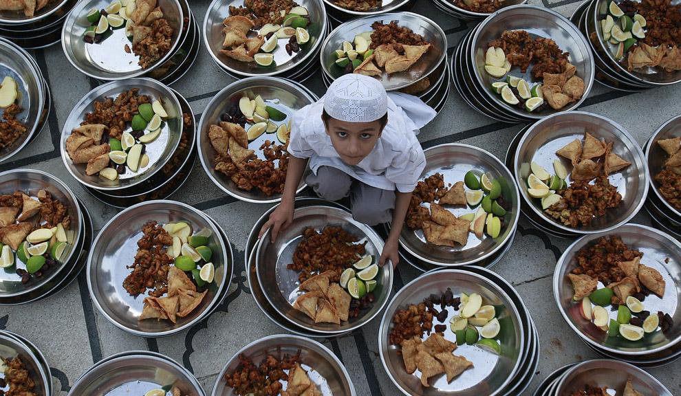 bajar de inquietud linear unit ramadan