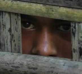 Los rohingyas: el pueblo musulmán que el mundoolvidó