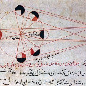 Al-Biruni: uno de los intelectuales más destacados del mundoislámico
