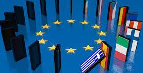 Deuda, austeridad y devastación: Llegó el turno deEuropa