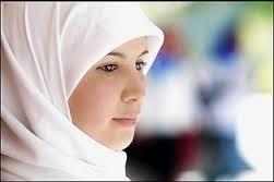 Conversas al islam: agencia, piedad yfeminismo