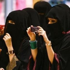 China busca atraer a turistasmusulmanes