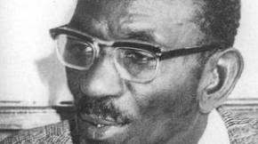 Naciones negras y cultura, un libro para la revisión de la Historia*
