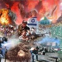 Violaciones israelíes de las Resoluciones del Consejo de Seguridad de las NacionesUnidas