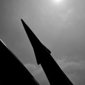 Sobre la prohibición de construir armas de destrucciónmasiva