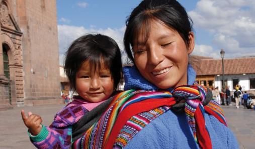 Boliviana-portada1
