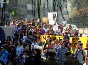 Chile. Campaña ciudadana refuta a promotores de Ley Monsanto-von Baer: Corporaciones de transgénicos pretenden adueñarse de las semillasautóctonas