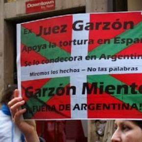 La verdad sobre Garzón: Iniciativa popular para desenmascarar a unrepresor