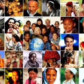 Multiculturalidad y paz