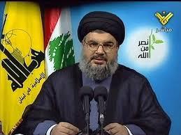 """""""Sayyed Nasralá: Arabia Saudí está Encolerizada. Su Apuesta en Siria haFracasado"""""""