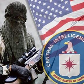 De Gadafi a Al Qaeda, gracias a laCIA…
