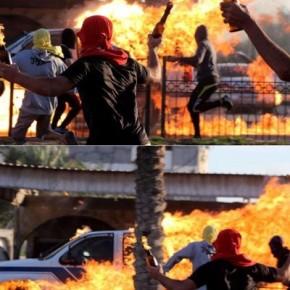 Bahrein: 1.000 días derepresión