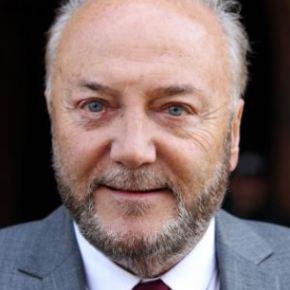 Galloway: la fuerza del eje de la resistencia frustrará el proyecto sionista en OrienteMedio