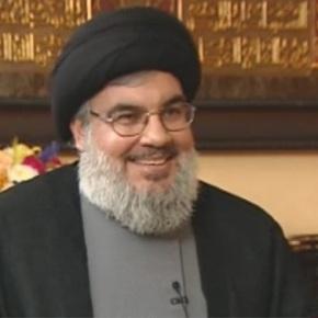 Seyed Nasralá: Arabia Saudí está detrás de los atentados delLíbano
