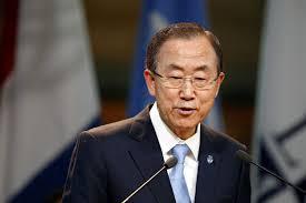 La ONU retiró la invitación a Irán por la presión de las potenciasoccidentales