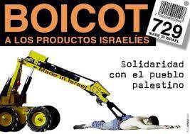¿Está llegando la campaña de BDS contra Israel a un momentodecisivo?