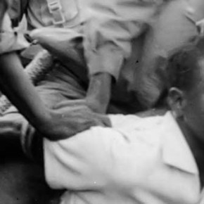"""50 Años después el Departamento de Estado estadounidense reconoce el crimen """"Nosotros matamos a PatriceLumumba"""""""
