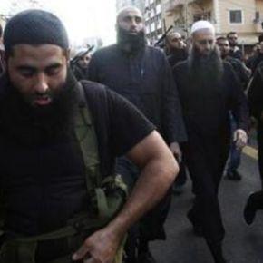 Terrorismo: dos caras de la misma moneda (1raparte)