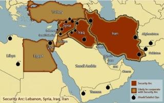 la-proxima-guerra-mapa-nuevo-arco-de-seguridad-oriente-medio-libano-siria-irak-iran