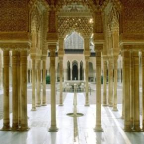 """""""Tras volver España a acoger a los judíos, ¿serán los musulmanes lossiguientes?"""""""