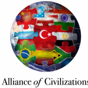 Alianza de Civilizaciones como freno a la xenofobia eislamofobia