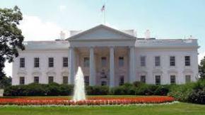 ¿Puede Washington derrocar tres gobiernos a lavez?