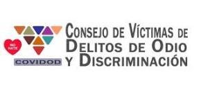Consejo de Víctimas de Odio y Discriminación reclama una ley deprotección