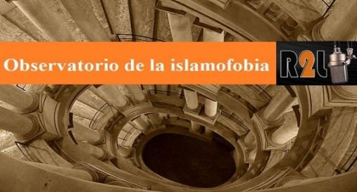 observatorio islamofobia