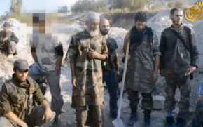 Exprisionero de Guantánamo muere dirigiendo grupo yihadista enSiria