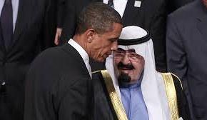 Estados Unidos planea una larga guerra de desgaste contraSiria