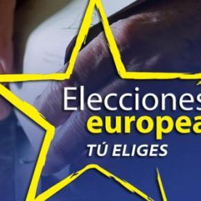 """Argelia denuncia ante la UE """"racismo e islamofobia"""" de algunas fuerzaspolíticas"""