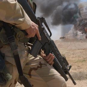 De Bengasi a BokoHaram