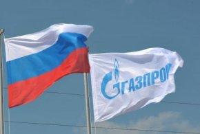 La crisis de Ucrania acelera la descomposición del sistema occidentalunipolar