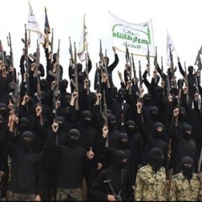 """El terrorismo patrocinado por Estados Unidos en Iraq y el """"caos constructivo"""" en OrientePróximo"""