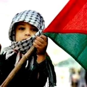 """Comunicado de la Comunidad Hispano-palestina """"Jerusalen"""""""