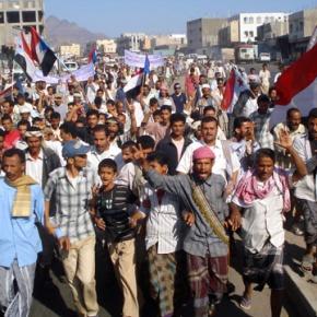 Yemen: más de 450 muertos por enfrentamientos en dossemanas