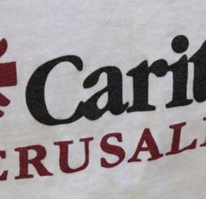 Cáritas suspende sus programas en la Franja Gaza por los bombardeos deIsrael