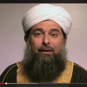 Musulmanes Unidos contra la Barbarie deISIS