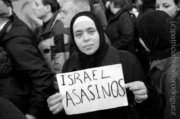 israel-asesinos
