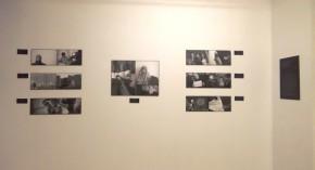 """Exposición fotográfica: """"Mujeres palestinas bajo la ocupaciónisraelí"""""""
