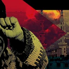 Gaza: Por qué no basta con un alto alfuego
